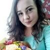 Катя, 20, Володимир-Волинський