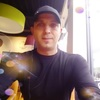 Mikele, 36, г.Лондон