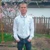Дима, 24, г.Джанкой