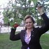 Ольга, 55, г.Маслянино
