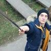Дєня, 19, г.Ямполь
