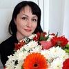 Оксана, 37, г.Северодвинск