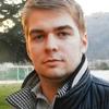 Кирилл, 30, г.Могилёв
