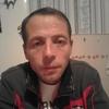 константин, 39, г.Алматы (Алма-Ата)