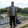 oleg, 53, г.Москва