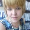 СчАсТлИвАя ПаНтЕрКа, 32, г.Гусь Хрустальный