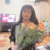 Виктория, 46, г.Шадринск
