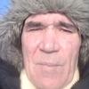 Расим, 58, г.Набережные Челны