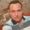 Сергей Рябков, 39, г.Санкт-Петербург