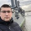 Григорий, 26, г.Москва