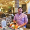 Файзулло, 23, г.Ташкент