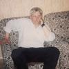 Алексей, 69, г.Москва