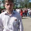 Иван Котов, 26, г.Полоцк