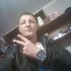 Дмитрий, 27, г.Саранск