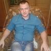 Александр, 38, г.Пинск