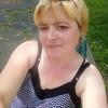 Оксана, 45, г.Тернополь