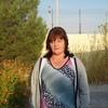 Татьяна, 61, г.Ашхабад