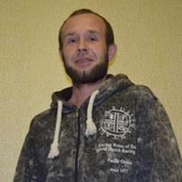 Григорий, 39 лет, Скорпион, Киров