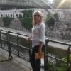Таня, 51, г.Вена