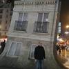 Bado, 30, г.Париж