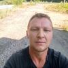 Mihail, 29, г.Саратов