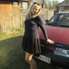 Юлечка, 20, г.Пестово