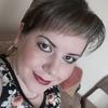 Анна, 38, г.Минусинск
