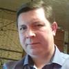 сергей, 38, г.Брянск