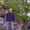 Марат, 40, г.Астана