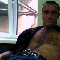 свободный, 44 года, Водолей, Краснодар