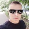 Андрей Yuryevich, 30, Суми