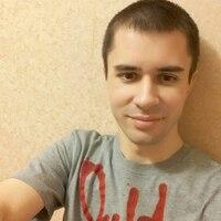 Евгений, 32 года, Рак, Екатеринбург