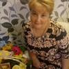 Татьяна, 52, г.Кстово