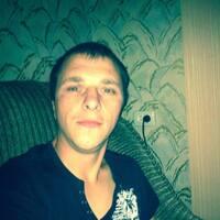 Серж, 29 лет, Водолей, Киев