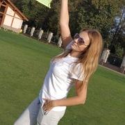 Tanya 34 Киев