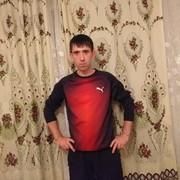 Сергей 23 Усолье-Сибирское (Иркутская обл.)