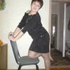 Валентина, 48, г.Ровеньки
