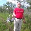 Misha, 68, Borzya
