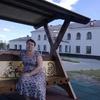 Елена, 56, г.Губкинский (Ямало-Ненецкий АО)