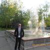 Евгений, 42, г.Заречный (Пензенская обл.)