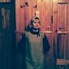 Ирина, 45, г.Столбцы