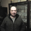 Иван, 53, г.Львов
