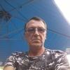 Александр, 56, г.Курск