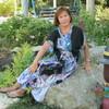 Людмила, 61, г.Санкт-Петербург