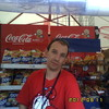 Дмитрий, 48, г.Srodmiescie