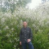 владимир, 44, г.Пангоды