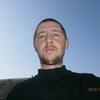олександр, 36, г.Полонное