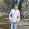 Maksim, 28, Marneuli