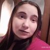 Наталія, 21, г.Ружин