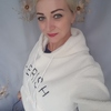 Елена, 46, г.Ялуторовск